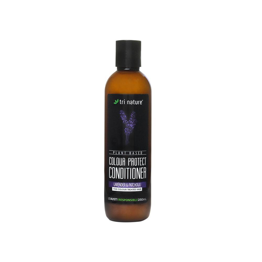 Colour Protect Shampoo / Conditioner